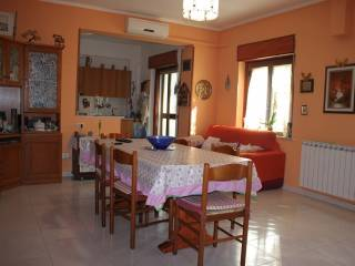 Photo - 3-room flat via Tommaso Campanella 38, Monticello, Piano Lettieri, Scalea