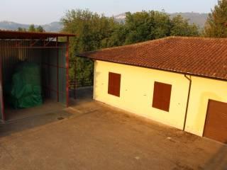 Photo - Masseria Contrada Formusi, Altavilla Irpina
