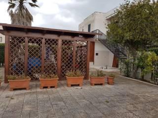Photo - Apartment in villa Strada Statale delle Saline 159, Zapponeta