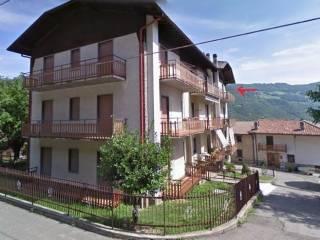 Foto - Trilocale frazione Sambusita 53, Sambusita, Algua