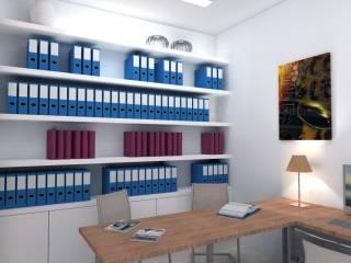 esempio ufficio