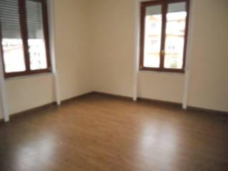 Foto - Apartamento T4 piazza Cesare Battisti, Centro, Mercato San Severino