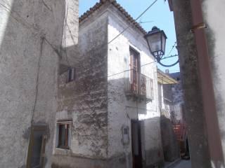 Palazzo / Stabile Vendita Ruviano