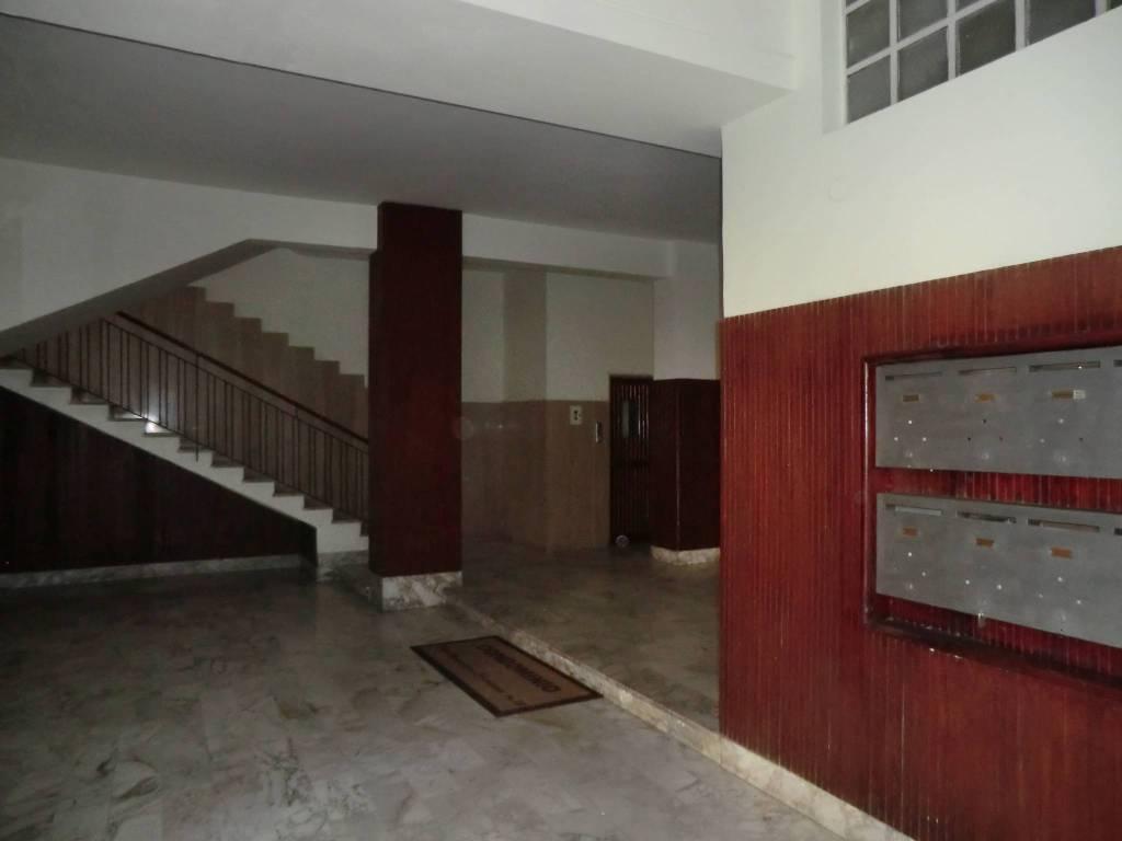 Ristrutturazione Casa Costi Napoli vendita appartamento in via domenico. napoli. da