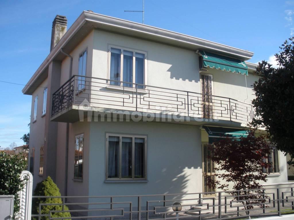 foto  Single family villa via O  Maronese 5, Meduna di Livenza