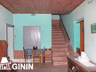 Casa su Lago Maggiore