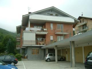 Foto - Mansarda Borgata Molino 73, Borgata Molino, Valgioie
