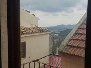 Foto - Appartamento via San Vito, Rotondella