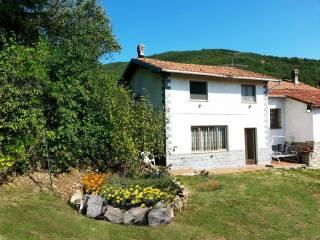 Foto - Villa unifamiliare via Contravilla 11, Figino, Albera Ligure