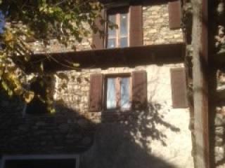 Foto - Casa unifamiliar frazione Colda, Centro, Sondrio