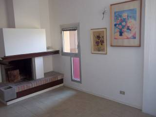 Foto - Bilocale buono stato, secondo piano, Centro, Monghidoro