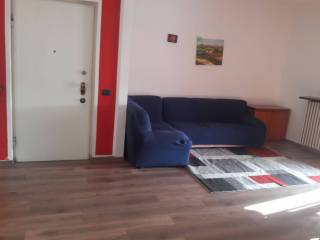 Photo - 4-room flat via San Pietro Martire 30, Morano sul Po