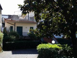 Photo - 4-room flat via delle Camelie 16, Torre Archirafi, Riposto