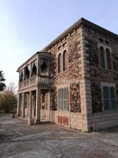 foto  Villa unifamiliare via Santa Caterina, Rocca d'Arazzo