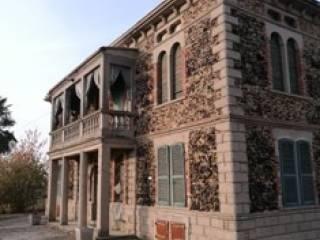 Foto - Villa unifamiliare via Santa Caterina, Santa Caterina, Rocca d'Arazzo