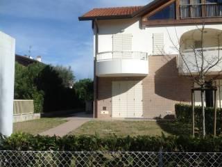 Foto - Villa bifamiliare via Maccanetto 37, Malva, Cervia