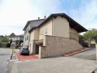Foto - Bilocale via 1 Maggio, Porretta Terme, Alto Reno Terme