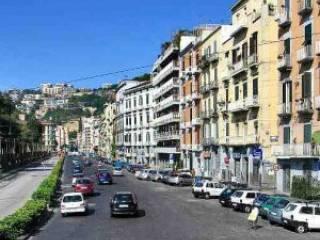 Foto - Quadrilocale Riviera Di Chiaia, Chiaia, Napoli