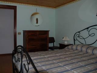 Foto - Appartamento via centro 25, Alagna Valsesia