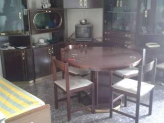 Foto - Appartamento via Portella, Rapolla