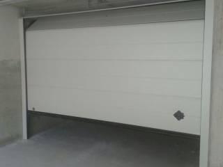 Foto - Box o garage via Antonio d'Auria 57, Sant'Anastasia