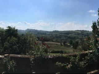 Foto - Villa plurifamiliare via Cinque Martiri 41, Carezzano Maggiore, Carezzano