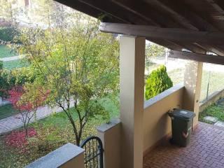 Foto - Monolocale via Don Angelo Lugano, Viguzzolo