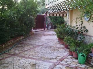 Photo - Apartment in villa via Salvatore e Giuseppe Asta 21, San Cataldo