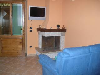 Foto - Appartamento via Umberto I, Santa Maria A Toro, San Nicola Manfredi