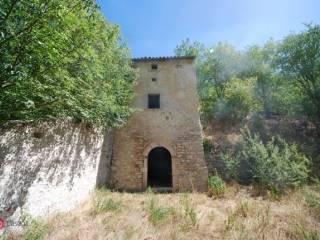 Foto - Landhaus Località Palombaro, Ponte, Cerreto di Spoleto