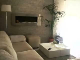 Foto - Appartamento via Tiziano Vecellio 23-b, San Giorgio Ionico