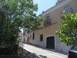 Foto - Casale via Umberto I 68, Volturara Appula