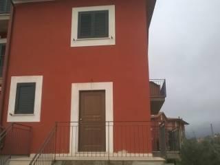 Photo - Terraced house via delle Mura, Castello del Matese