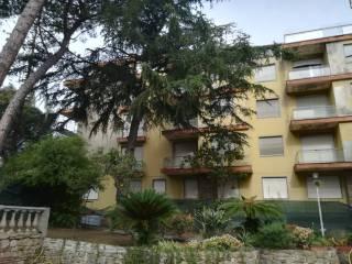 Palazzo / Stabile Vendita Sanremo