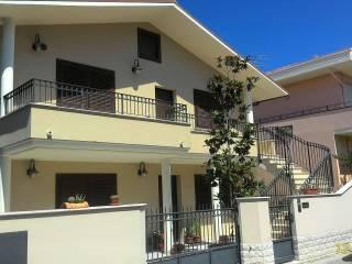 Foto - Villa bifamiliare via Gabelli 14, Giulianova