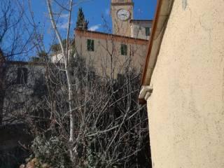 Foto - Appartamento via Roma 21, Centro, Castelbellino