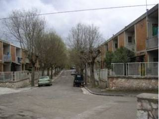 Foto - Appartamento via della Resistenza, Bastardo, Giano dell'Umbria