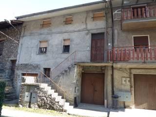 Palazzo / Stabile Vendita Ardenno