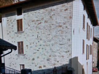 Photo - Multi-family townhouse via Don Bosco 3, Vilminore di Scalve