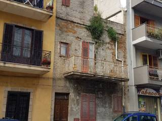 Photo - Single-family townhouse viale Giuseppe Garibaldi 60, Ribera