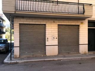 Photo - Apartment via Anzio 9, San Nicandro Garganico