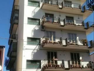 Photo - Apartment via Vittorio Emanuele 57, Santa Maria di Licodia