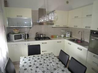 Photo - Single family villa via Roma 137, Ponzano, Ponzano Veneto