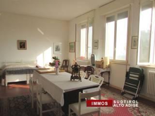 Foto - Villa unifamiliare, buono stato, 220 mq, Roncofreddo Santa Paola, Roncofreddo