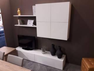 Photo - 3-room flat via Reineri 3, Genola