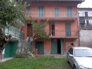 Photo - 4-room flat Strada Provinciale Silvano Castelletto, Castelletto d'Orba