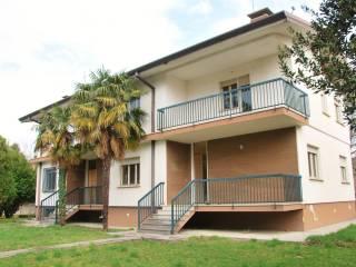 Foto - Terratetto unifamiliare via Collio 17, Brazzano, Cormons