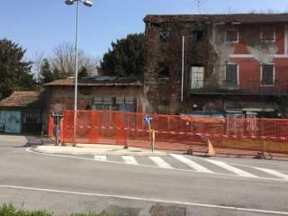 Photo - Country house via Monastero 4, Basiano
