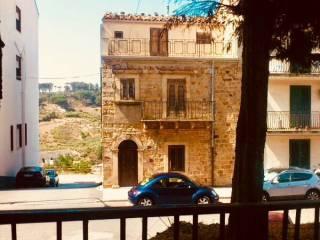 Foto - Appartamento via Anna Salamone 97, Mistretta