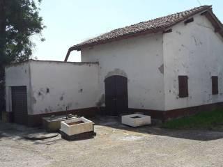 Photo - Country house via del Cane, Rubiera